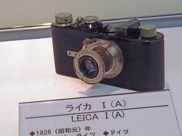 150216_5